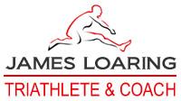 LOARING.COM Logo