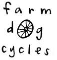 farm dog cycles